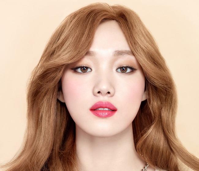 Cặp đôi Tiên Nữ Cử Tạ: Lee Sung Kyung - Nam Joo Hyuk à, đẹp và tài vừa thôi! - Ảnh 25.