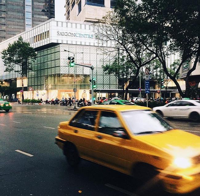 4 kiểu ảnh giúp Instagram của bạn nhìn chất lừ và dễ câu like - Ảnh 22.