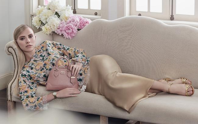 Zara, H&M về Việt Nam thì giới trẻ Việt vẫn chuộng order quần áo bởi những thương hiệu hot không kém này - Ảnh 31.