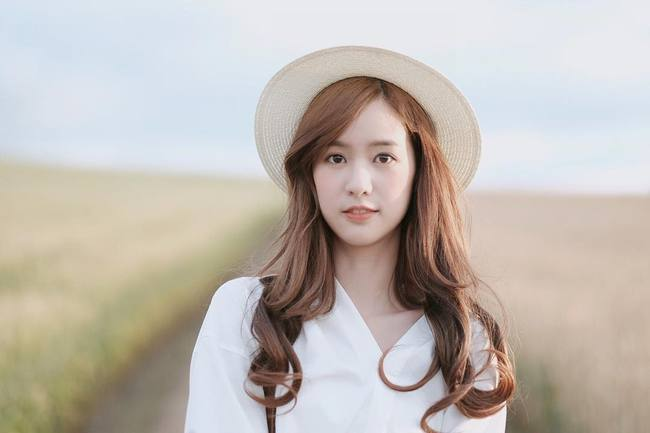 4 công thức làm đẹp bảo bối tạo nên vẻ xinh đẹp rạng ngời của hot girl Thái - Ảnh 6.