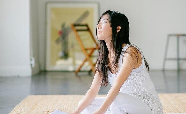 Nghệ sĩ Nhật khẳng định Vũ Cát Tường không đạo nhạc của mình - Ảnh 8.