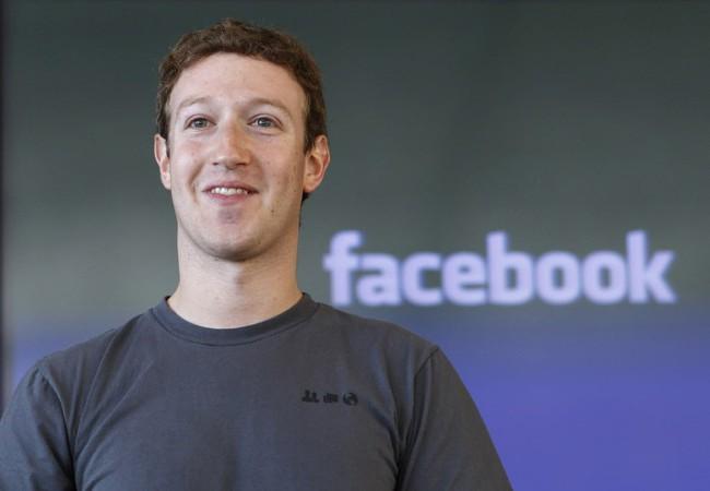 Mark Zuckerberg, Bill Gates hay Tổng thống Barack Obama, họ thường bắt đầu ngày mới như thế nào? - Ảnh 6.