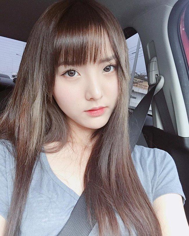 4 công thức làm đẹp bảo bối tạo nên vẻ xinh đẹp rạng ngời của hot girl Thái - Ảnh 9.