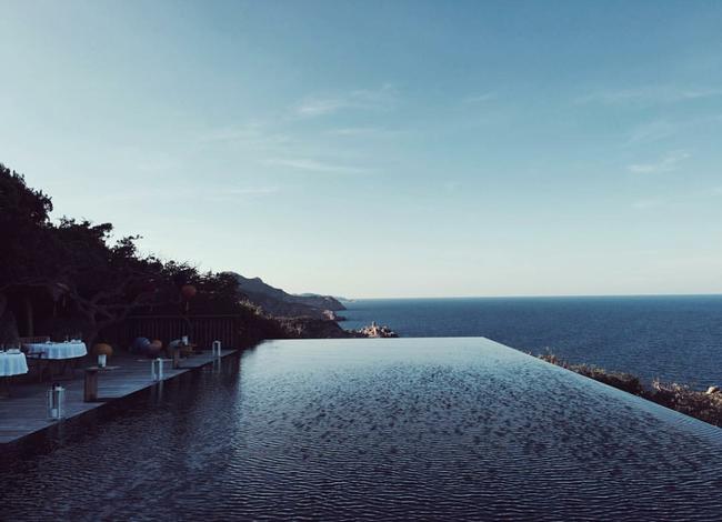 Có gì trong resort 6 sao với căn phòng trị giá 100 triệu/ đêm ở Việt Nam? - Ảnh 43.