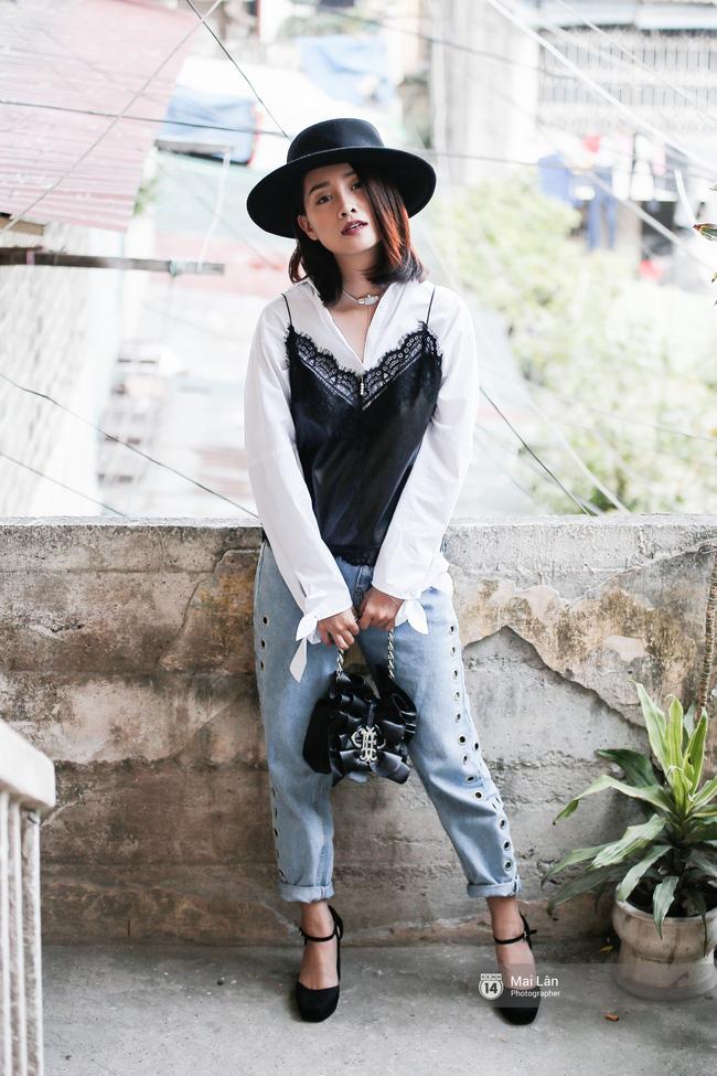 MC VTV Đặng Quỳnh Chi: 30 tuổi vẫn trẻ đẹp và cuốn hút chẳng kém hot girl! - Ảnh 11.