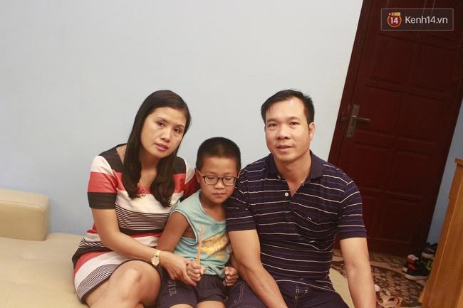 Vợ xạ thủ Hoàng Xuân Vinh: Nói chồng tôi không chung thủy là lời đồn ác ý, không căn cứ - ảnh 1