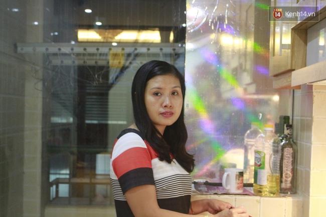 Vợ xạ thủ Hoàng Xuân Vinh: Nói chồng tôi không chung thủy là lời đồn ác ý, không căn cứ - ảnh 5