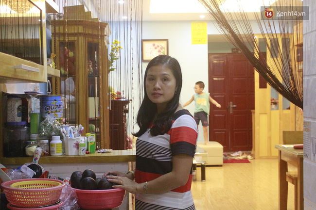 Vợ xạ thủ Hoàng Xuân Vinh: Nói chồng tôi không chung thủy là lời đồn ác ý, không căn cứ - ảnh 4