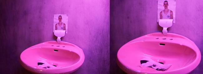 Tìm đâu xa, Sài Gòn cũng có 1 loạt các homestay xinh xắn và siêu cool! - Ảnh 30.