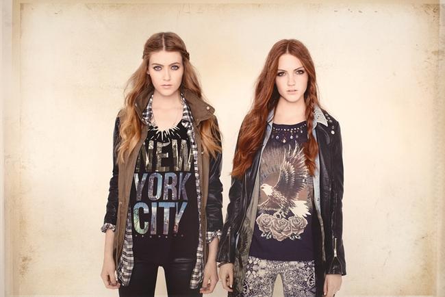 Zara, H&M về Việt Nam thì giới trẻ Việt vẫn chuộng order quần áo bởi những thương hiệu hot không kém này - Ảnh 27.