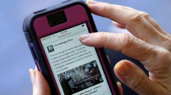 Làm theo những điều này, đố ai còn táy máy được smartphone của bạn nữa - Ảnh 3.