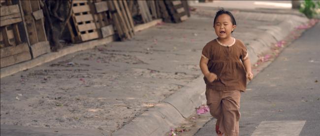 Phim 'Nắng' chưa ra rạp, chỉ OST thôi cũng đủ lấy trọn nước mắt người xem