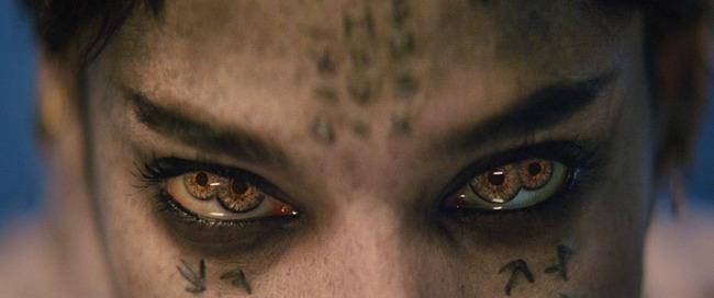 The Mummy tung trailer đầu tiên đầy cảnh hành động và cháy nổ mãn nhãn - Ảnh 2.