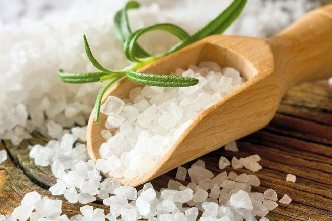 Dành cho tín đồ nấu ăn: Có chắc là bạn đã biết phân biệt các loại muối? - Ảnh 7.