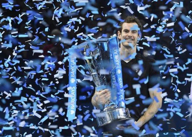 8 sự kiện thể thao quốc tế nổi bật năm 2016 - Ảnh 6.