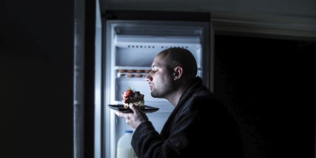 5 sự thật khó tin chẳng ai biết về các loại thực phẩm xung quanh chúng ta - Ảnh 6.