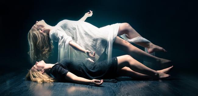 Nghiên cứu lớn nhất từ trước đến nay xác nhận: Linh hồn người chết thực sự tồn tại - Ảnh 3.