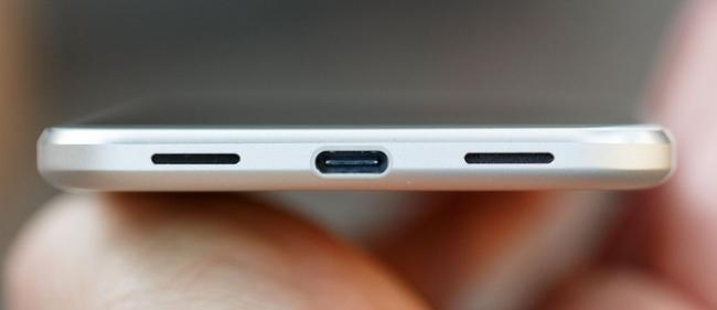 Google trở lại với smartphone... không thể xấu hơn - Ảnh 6.
