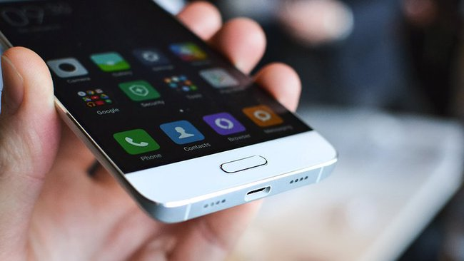 Chỉ cần 7 triệu đã mua được 2 siêu phẩm smartphone này