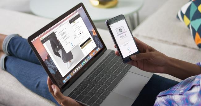 10 thay đổi lớn và hấp dẫn Apple vừa công bố đêm qua - Ảnh 2.
