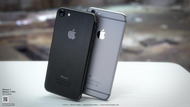Ngắm chiếc iPhone mà ai cũng đang ngóng chờ - Ảnh 1.