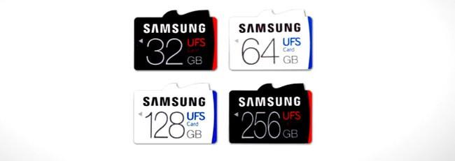 5 điều sẽ giúp Galaxy Note7 hổ mọc thêm cánh - Ảnh 5.