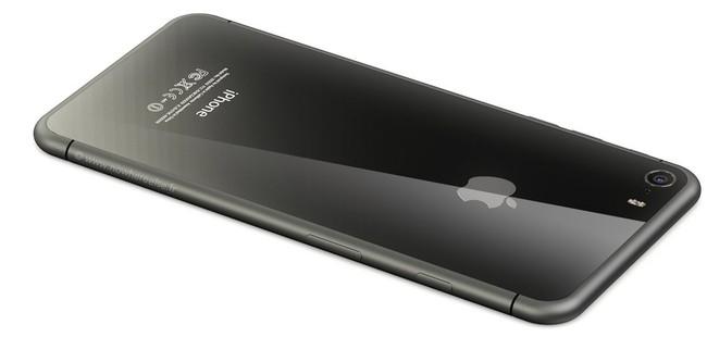 Thêm lý do để bạn nói không với... iPhone 7 - Ảnh 1.