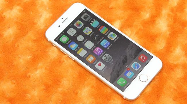 iPhone đang thất thủ và đây là lý do tại sao - Ảnh 3.