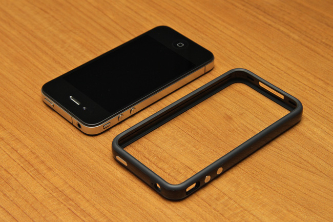 Đây là lý do bạn luôn nên cầm iPhone bằng tay phải khi nghe điện thoại - Ảnh 3.