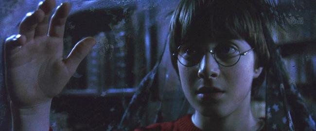 8 món đồ công nghệ trong Harry Potter khiến dân muggles thèm thuồng - Ảnh 4.