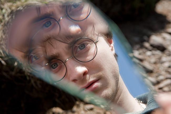 8 món đồ công nghệ trong Harry Potter khiến dân muggles thèm thuồng - Ảnh 7.
