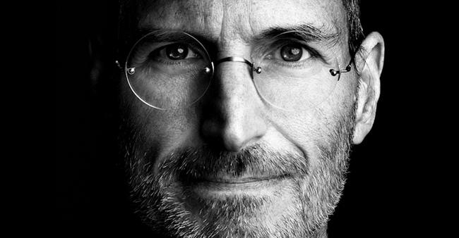 Đang cảm thấy chán nản, những câu nói này của Steve Jobs sẽ giúp bạn vượt qua - Ảnh 1.