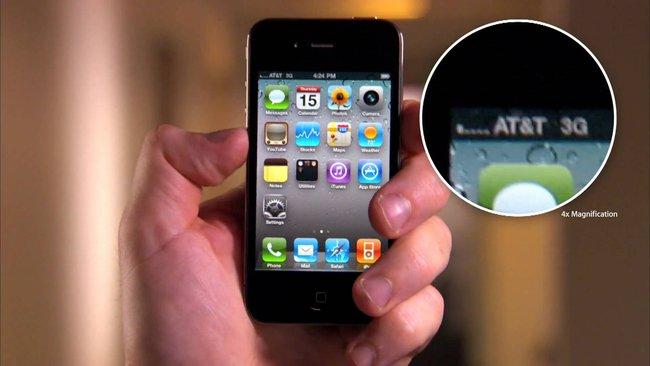 Đừng chê Samsung, iPhone cũng không ít lần khiến Apple hú hồn - Ảnh 1.