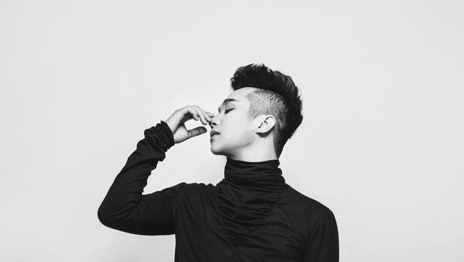 Điểm danh 6 cá tính của team Yến Lê - Yanbi tại The Remix 2017 - Ảnh 2.