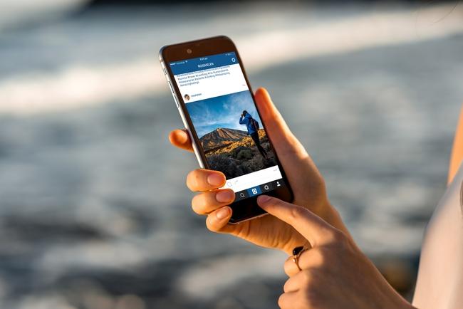 7 ứng dụng trên iPhone giới trẻ phát cuồng trong năm qua - Ảnh 6.