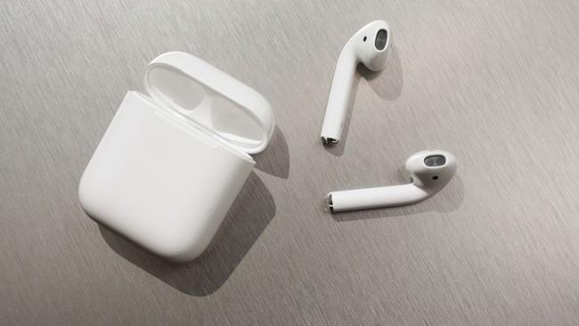 Apple chắc chắn chẳng thể vui nổi với năm 2016 sắp qua này - Ảnh 3.