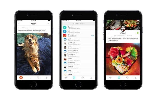 Dùng iPhone mà chưa thử cài 6 ứng dụng này thì thật đáng tiếc - Ảnh 2.