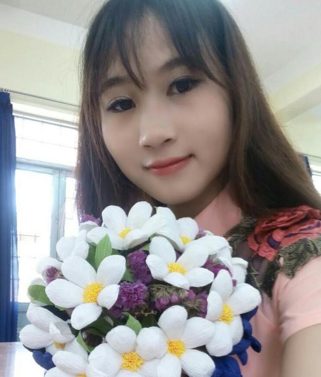 Nữ kỹ sư trẻ ở Sài Gòn kêu gọi cộng đồng mạng giúp đỡ tìm lại người mẹ bỏ đi 22 năm trước - Ảnh 3.