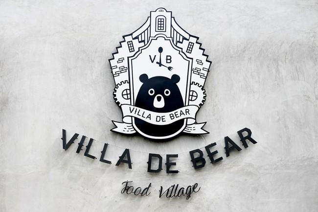 Ghé thăm nhà hàng gấu bông dễ thương tại xứ Chùa Vàng - Ảnh 11.
