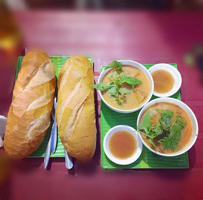 Đi ăn phá lấu ở 3 hàng đã ngon lại còn rẻ ở Sài Gòn - Ảnh 22.