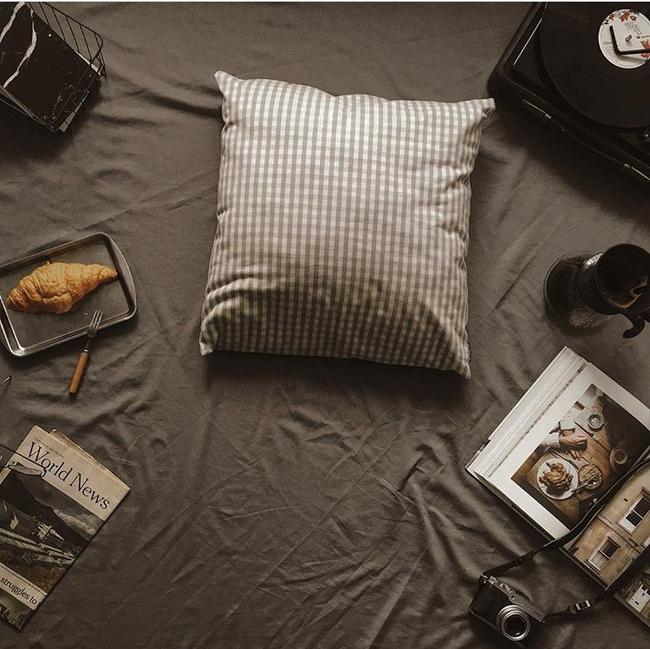 4 kiểu ảnh giúp Instagram của bạn nhìn chất lừ và dễ câu like - Ảnh 3.
