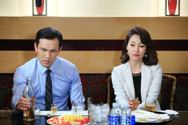 5 bài học quý giá được đúc kết từ Uncontrollably Fond của Woo Bin - Suzy - Ảnh 4.