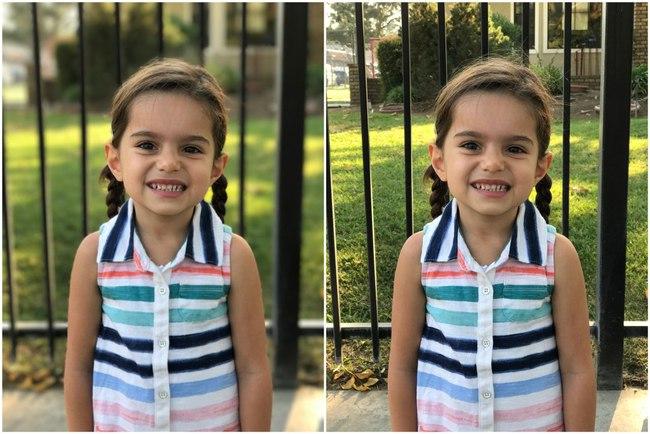 Lác mắt cùng loạt ảnh xoá phông đẹp khó tả chụp bằng iPhone 7 Plus - Ảnh 6.
