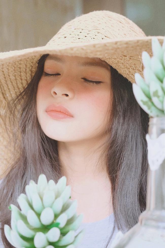 Cô bé 10 tuổi người Việt với phong cách thời trang không kém gì fashionista nhí nước ngoài - Ảnh 23.