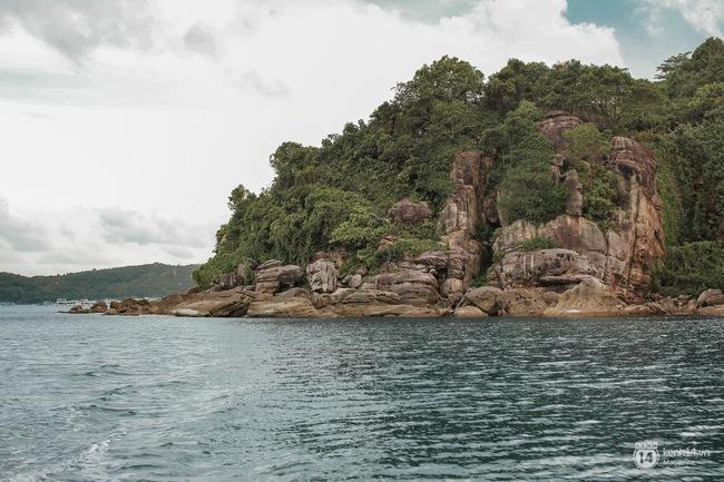 5 địa điểm sẽ trở thành thiên đường du lịch cho giới trẻ Việt trong năm tới - Ảnh 2.