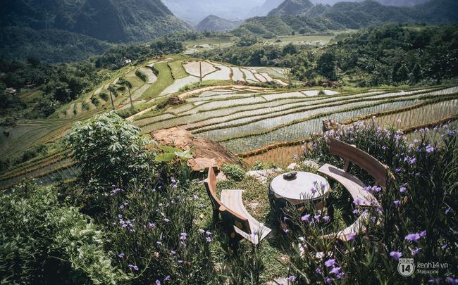 5 địa điểm sẽ trở thành thiên đường du lịch cho giới trẻ Việt trong năm tới - Ảnh 39.