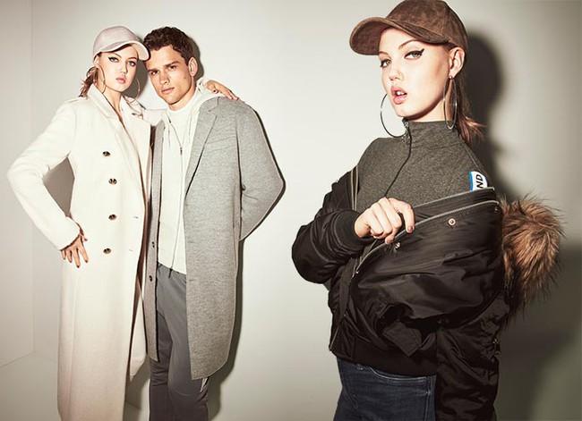 Zara, H&M về Việt Nam thì giới trẻ Việt vẫn chuộng order quần áo bởi những thương hiệu hot không kém này - Ảnh 13.