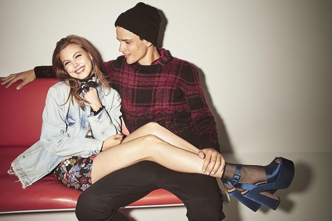 Zara, H&M về Việt Nam thì giới trẻ Việt vẫn chuộng order quần áo bởi những thương hiệu hot không kém này - Ảnh 14.