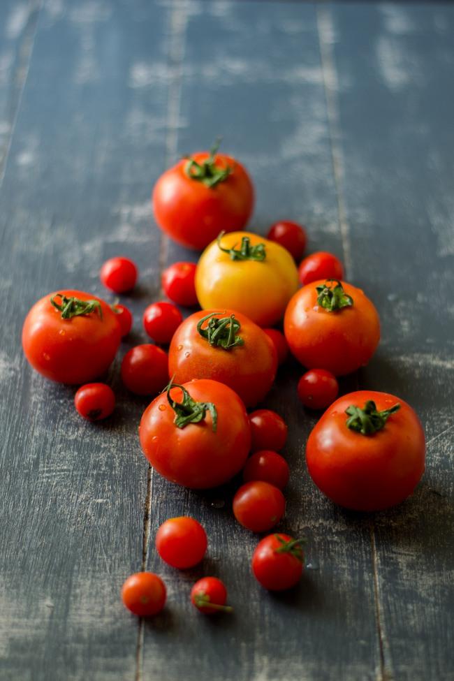 9 loại thực phẩm là cứu tinh cho công cuộc giảm cân của bạn - Ảnh 2.