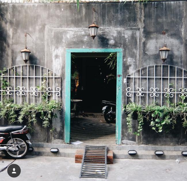 Tìm đâu xa, Sài Gòn cũng có 1 loạt các homestay xinh xắn và siêu cool! - Ảnh 13.